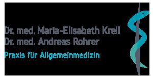Dr. med. Krell & Dr. med Rohrer